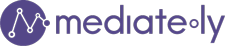 Mediately Logo